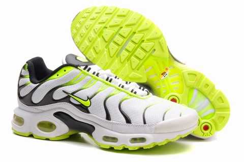 chaussures nike tn requin pas cher