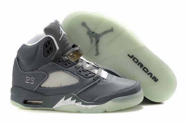 chaussures air jordan cdiscount